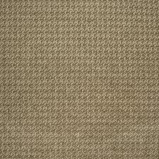 Frapaccino Drapery and Upholstery Fabric by Greenhouse