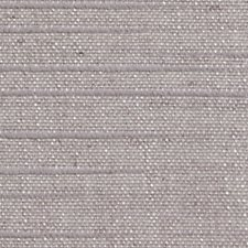Lavender Gray Drapery and Upholstery Fabric by Scalamandre