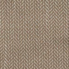 Desert Taupe Drapery and Upholstery Fabric by Scalamandre