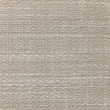 Tapioca Drapery and Upholstery Fabric by Scalamandre