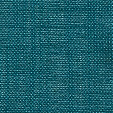 Panone Drapery and Upholstery Fabric by Scalamandre