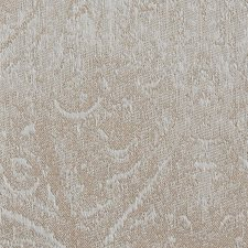 Frost Taupe Drapery and Upholstery Fabric by Scalamandre