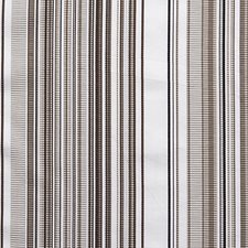 Bright Beige Drapery and Upholstery Fabric by Scalamandre
