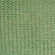 Aqua Marine Drapery and Upholstery Fabric by Scalamandre