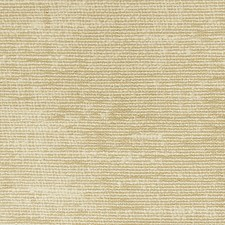 Dust White Drapery and Upholstery Fabric by Scalamandre