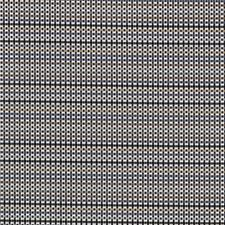 Storm Gray Drapery and Upholstery Fabric by Scalamandre