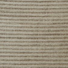 Chateau Gray Drapery and Upholstery Fabric by Scalamandre