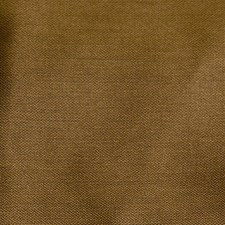 Dark Copper Drapery and Upholstery Fabric by Scalamandre