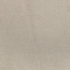 Pearly Linen Drapery and Upholstery Fabric by Scalamandre