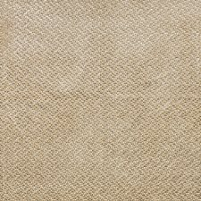 Linen Dune Drapery and Upholstery Fabric by Scalamandre