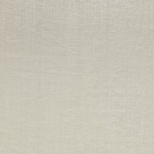 Parchment Linen Drapery and Upholstery Fabric by Scalamandre