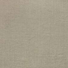 Dark Linen Drapery and Upholstery Fabric by Scalamandre