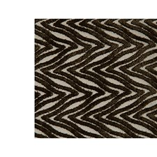 Dark Brown Drapery and Upholstery Fabric by Scalamandre