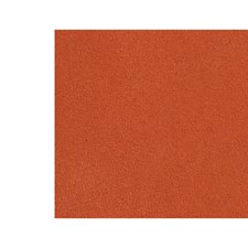 Apricot Orange Drapery and Upholstery Fabric by Scalamandre