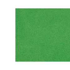 Island Green Drapery and Upholstery Fabric by Scalamandre
