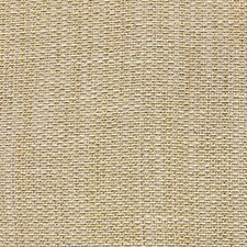 Natural Yellow Drapery and Upholstery Fabric by Scalamandre