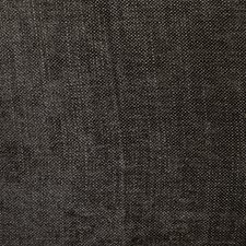 Liquorice Drapery and Upholstery Fabric by Scalamandre