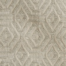 The Silver Drapery and Upholstery Fabric by Scalamandre