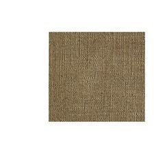 Khaki Drapery and Upholstery Fabric by Scalamandre