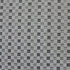 Deep Greige Drapery and Upholstery Fabric by Scalamandre