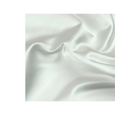 Ice Drapery and Upholstery Fabric by Scalamandre