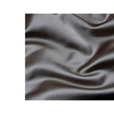 Rosewood Drapery and Upholstery Fabric by Scalamandre
