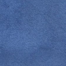 Indigo Blue Drapery and Upholstery Fabric by Scalamandre