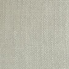 Light Silver Drapery and Upholstery Fabric by Scalamandre