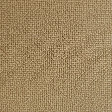 Linen Drapery and Upholstery Fabric by Scalamandre