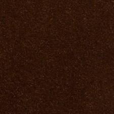 Brazilnut Drapery and Upholstery Fabric by Scalamandre