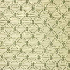 Green Tea Drapery and Upholstery Fabric by Kravet