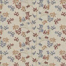 Vineyard Drapery and Upholstery Fabric by Kasmir