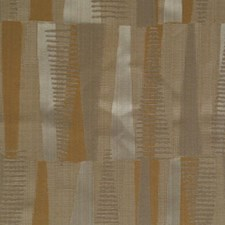 Honeycomb Drapery and Upholstery Fabric by RM Coco