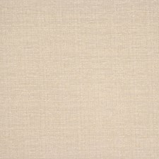 Praline Drapery and Upholstery Fabric by RM Coco