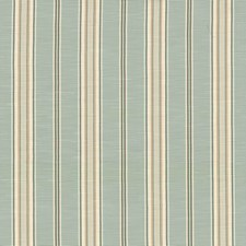 Lakeland Drapery and Upholstery Fabric by Kasmir