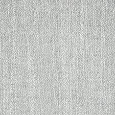 Gravel Drapery and Upholstery Fabric by Maxwell