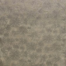 Oxide Contemporary Drapery and Upholstery Fabric by Kravet