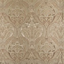 Oak Drapery and Upholstery Fabric by Kasmir