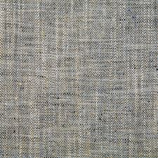 Lakeland Drapery and Upholstery Fabric by Pindler