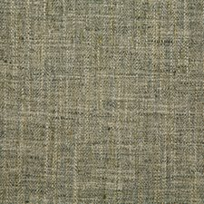 Coal Drapery and Upholstery Fabric by Pindler