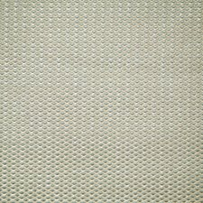 Seaglass Solid Drapery and Upholstery Fabric by Pindler