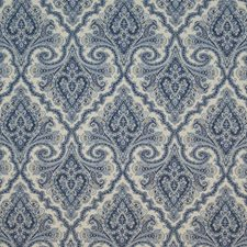 Ming Drapery and Upholstery Fabric by Kasmir