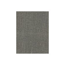 Platinum Solids Drapery and Upholstery Fabric by Andrew Martin