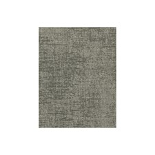 Taupe Texture Drapery and Upholstery Fabric by Andrew Martin