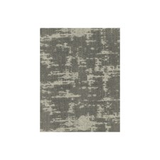 Grey/Natural Contemporary Drapery and Upholstery Fabric by Andrew Martin