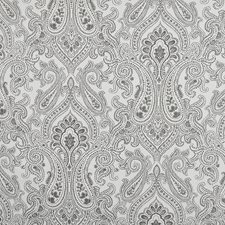 Powder Drapery and Upholstery Fabric by Maxwell