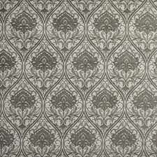 Iron Gate Drapery and Upholstery Fabric by Maxwell