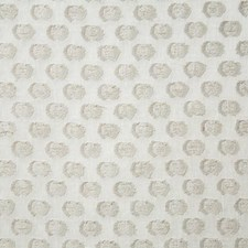 Dove Damask Drapery and Upholstery Fabric by Pindler