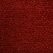 Carnelian Solid Drapery and Upholstery Fabric by Pindler