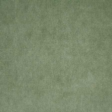 Balsam Solid Drapery and Upholstery Fabric by Pindler